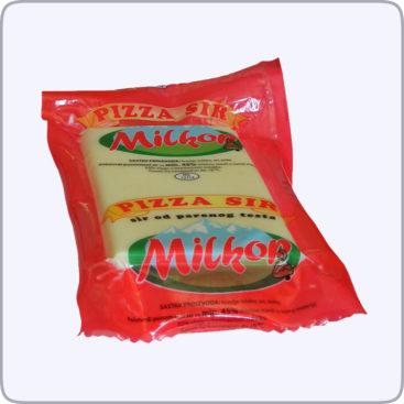 Milkop Pizza Sir